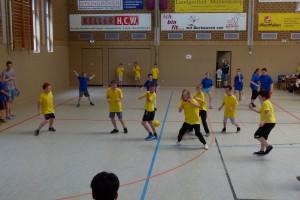 Voelkerballturnier_(2016-06)_P1090039