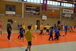 Voelkerballturnier_(2016-06)_P1090043