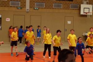 Voelkerballturnier_(2016-06)_P1090045