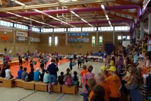 Voelkerballturnier_(2016-06)_P1090047