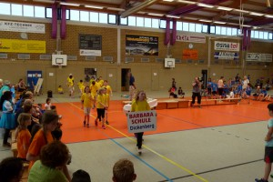 Voelkerballturnier_(2016-06)_P1090049