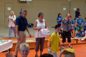 Voelkerballturnier_(2016-06)_P1090057