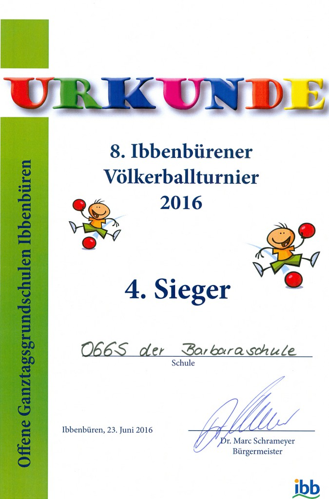 Voelkerballturnier_(2016-06)_Urkunde