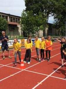 Grundschulsportfest_2017_2017-06_IMG_2892