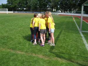 Maedchenfussball_2017-06_IMG_1158