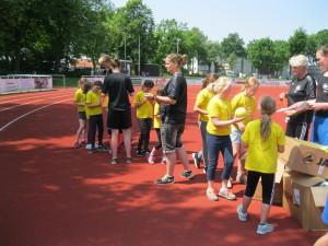 Maedchenfussball_2017-06_IMG_1168