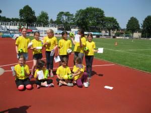 Maedchenfussball_2017-06_IMG_1174