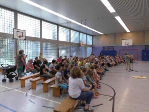 Musical-Stadtmusikanten_2017-06_DSCI0159