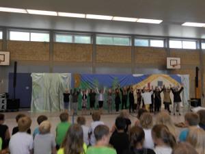 Musical-Stadtmusikanten_2017-06_DSCI0184