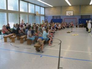 Musical-Stadtmusikanten_2017-06_IMG_1179