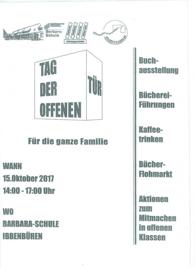Flyer Tag der Offenen Tuer-page-001