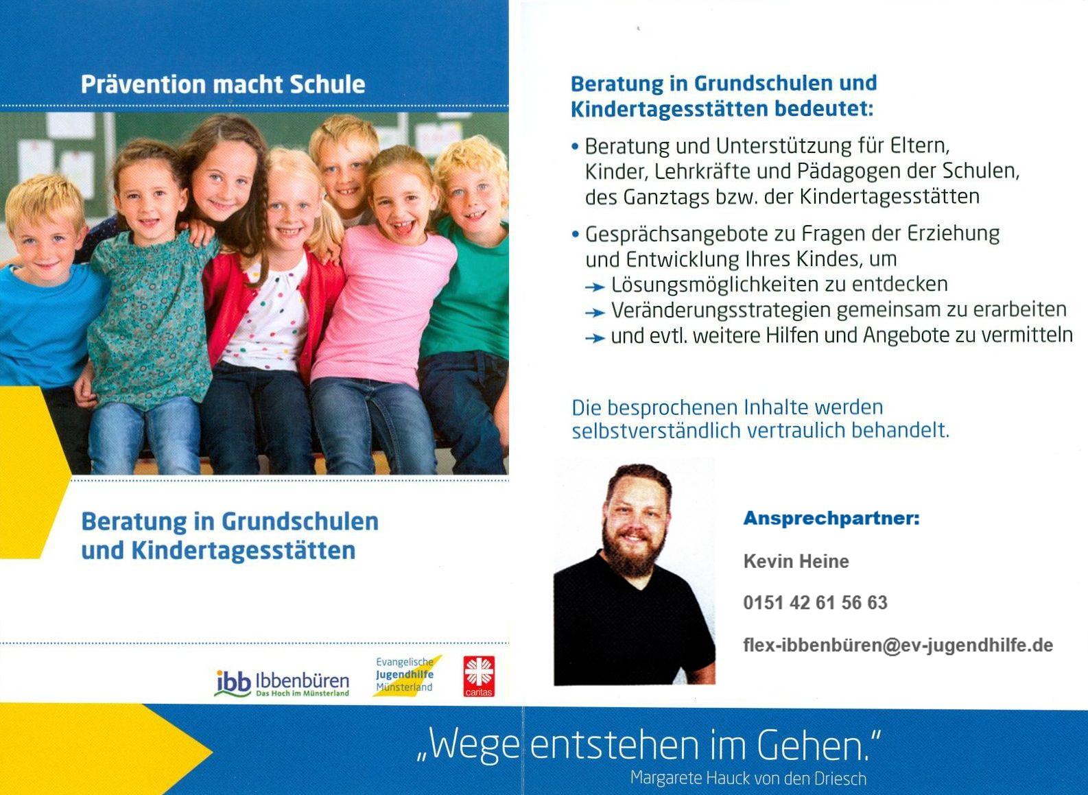 Beratung-in-der-Barbara-Schule001