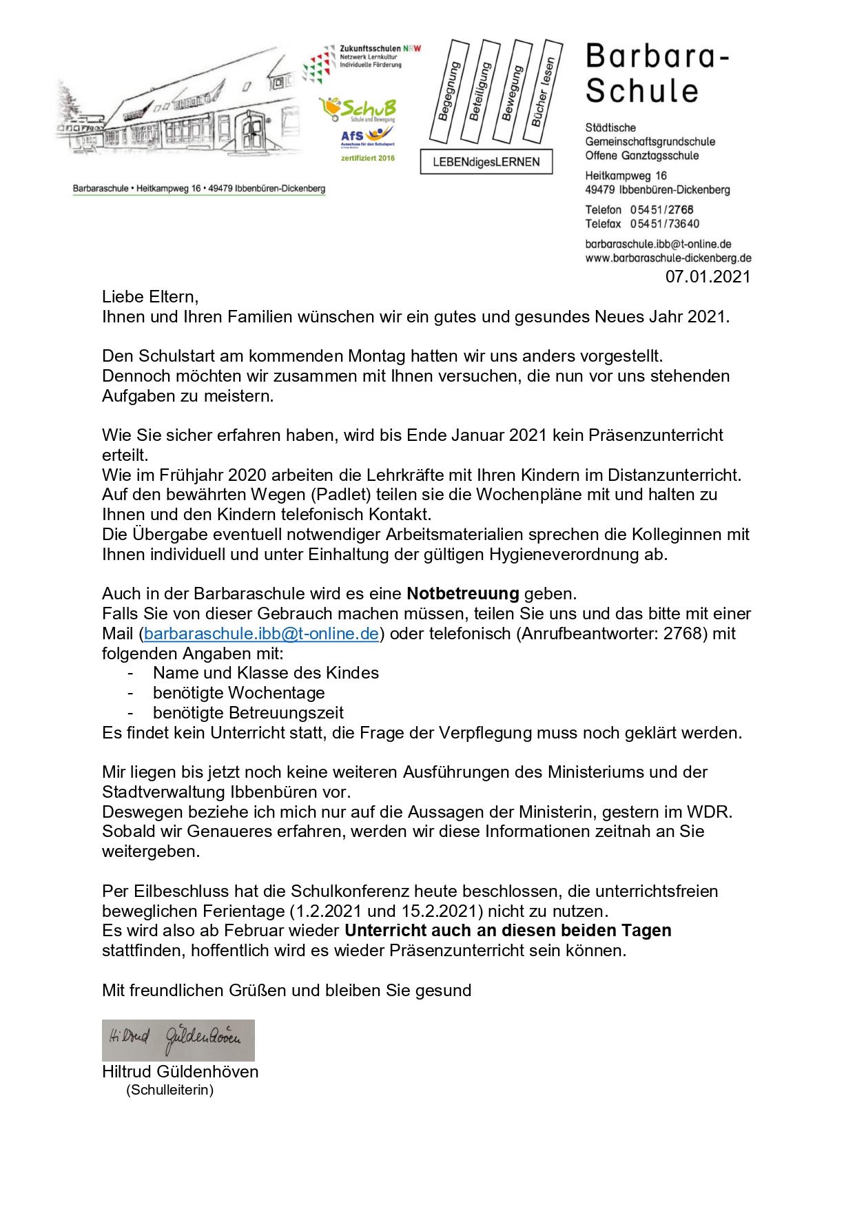 B E-Br 7.1.2021_page-0001