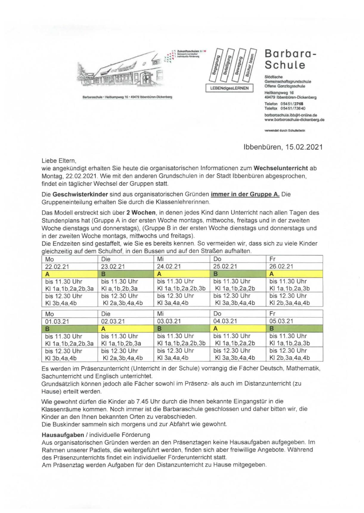 B E-Br 16.2.21_page-0001